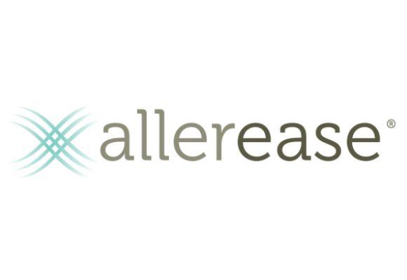 allerease logo