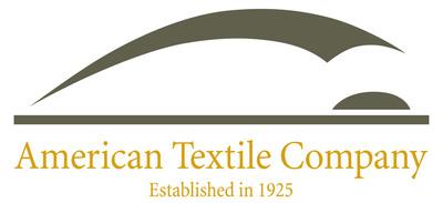 american textile old logo